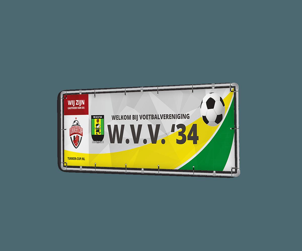 spandoek-voetbaltoernooi-news-outside-tubbergen