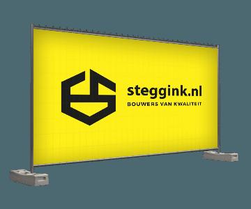 bouwhekdoek-steggink-2018